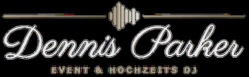 Event & Hochzeits DJ Dennis Parker